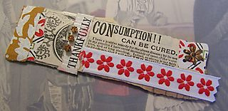 ConsumptionCollage
