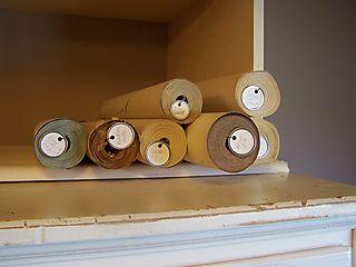 WallpaperStorage2