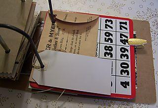 PrescriptionCase10