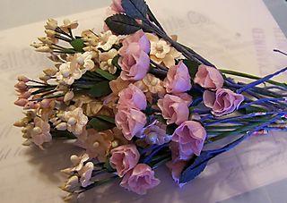 FlowerGroup1