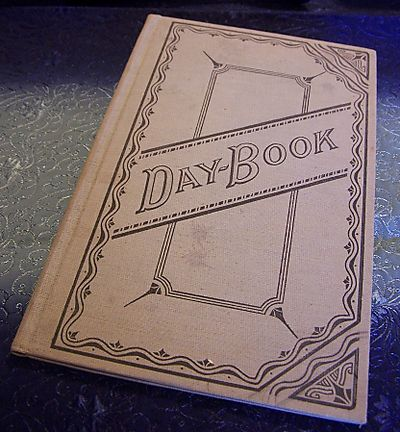 Daybook1