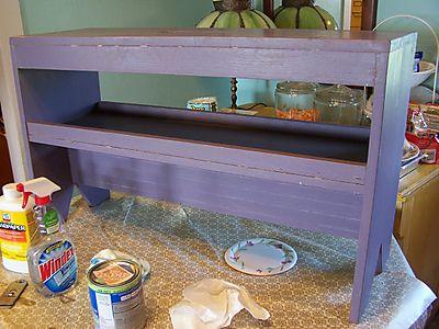 PurpleTable1