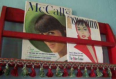 VintageMagazines