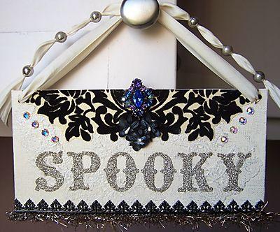 SpookyBlue1