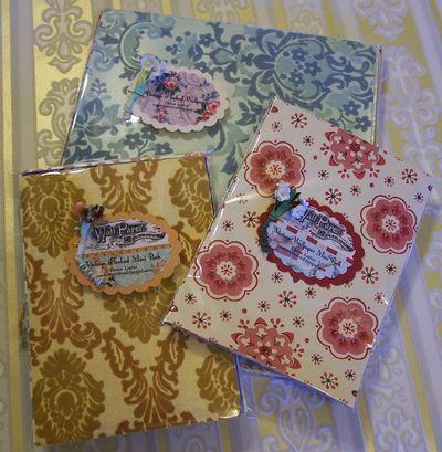 PaperPacks