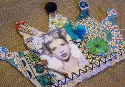 QuiltCrown1
