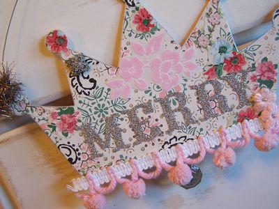 MerryCrown