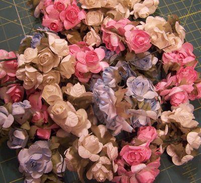 PaperFlowers1