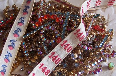 Blog Photos Number Ribbon