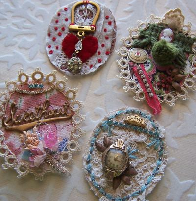 Brooches1