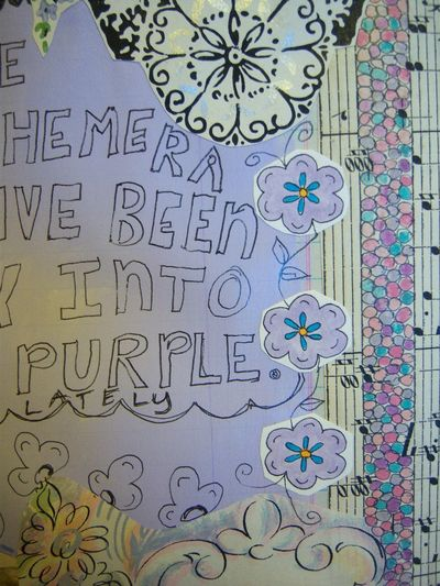 PurplePage2