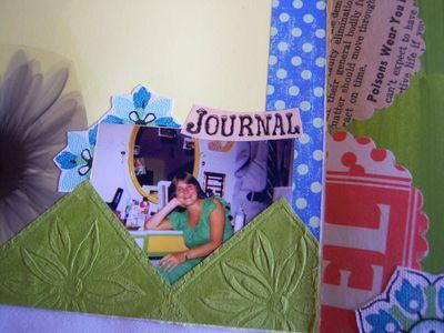 JournalBright