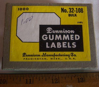 Labels11