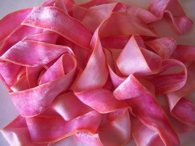 PinkSilk1