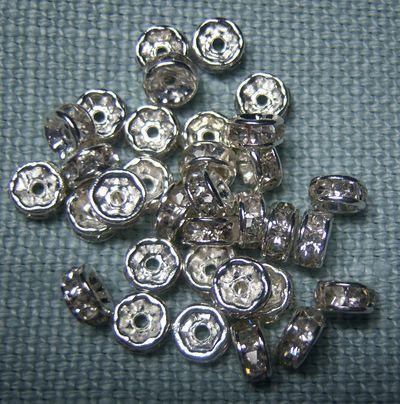 SilverRondells2
