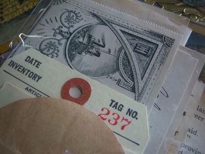 PaperPack2