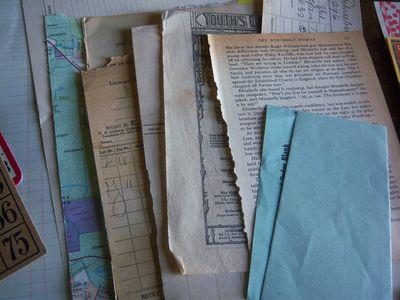 PaperPackBroochesCompBook 001