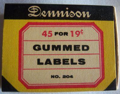 Dennison3