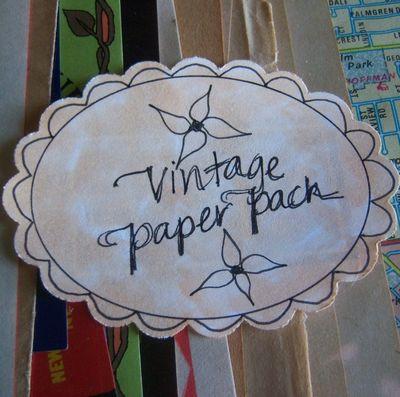 PaperPack1