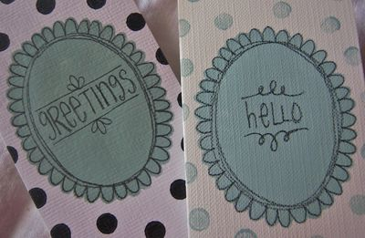 Hand made card 2 (1024x669)
