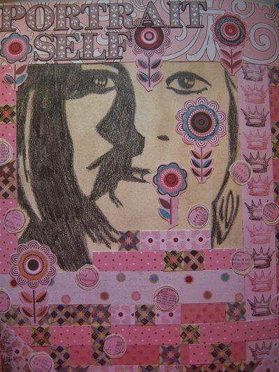 Art Journal (768x1024)