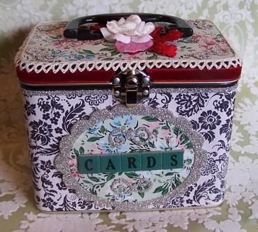Cardbox1