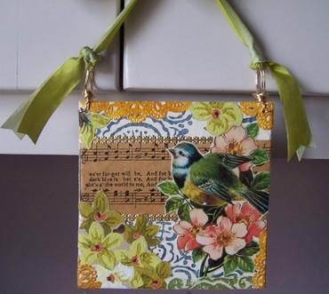 Birdcollage1