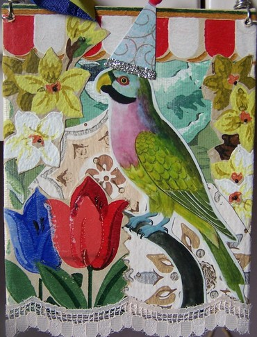 Parrotcollage2