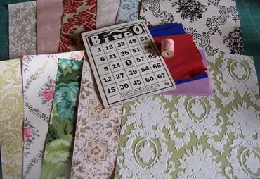 Wallpaperpacket1