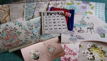Wallpaperpacket2