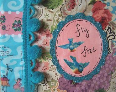 Flyfree2