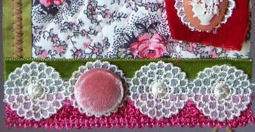 Fabriccollage2