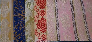 Wallpaperpackb