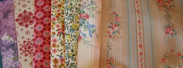 Wallpaperpackc