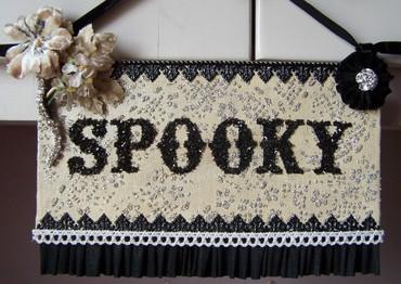 Spooky1a