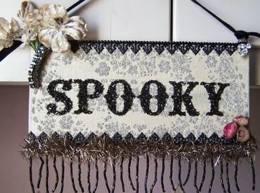 Spookyx