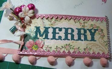 Merrypink