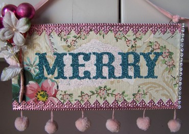 Merry1