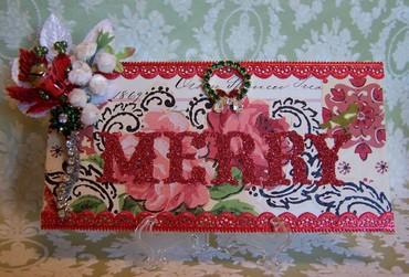 Merrydebbie