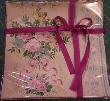 Wallpaperpack1