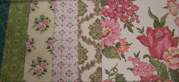 Wallpaperpack3