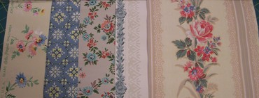 Wallpaperpack4