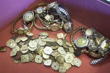 Jewelrybox5watch