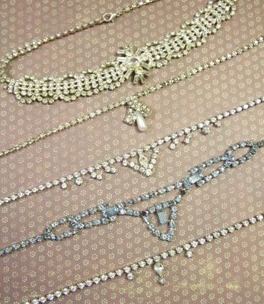 Jewelry10